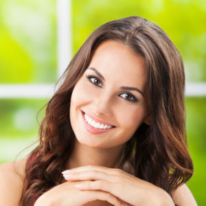 Get a Smile Makeover FAST with Snap-on Smile